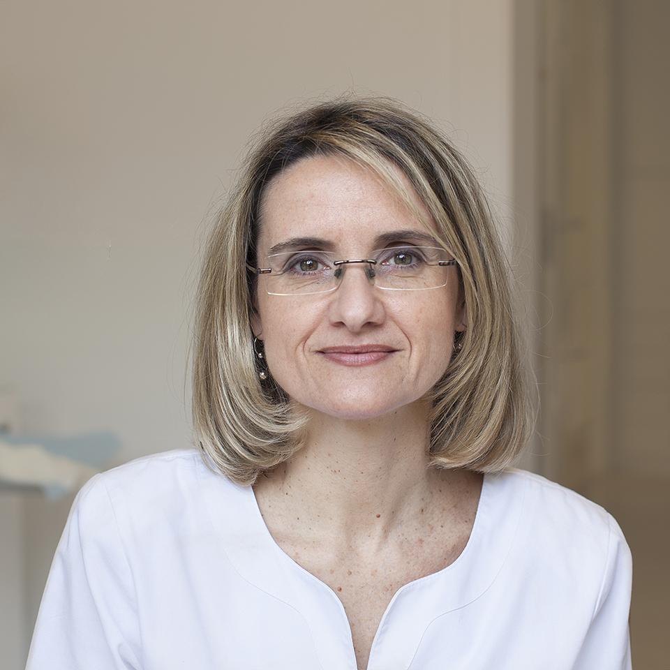 Eva Inglés Castelló