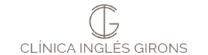 Clínica Inglés Girons
